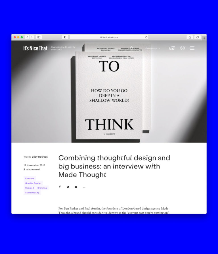 Madethought bulletin grid 04