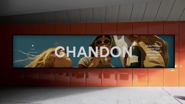 MT_WEBSITE_CASESTUDY_CHANDON_CAMPAIGN_33
