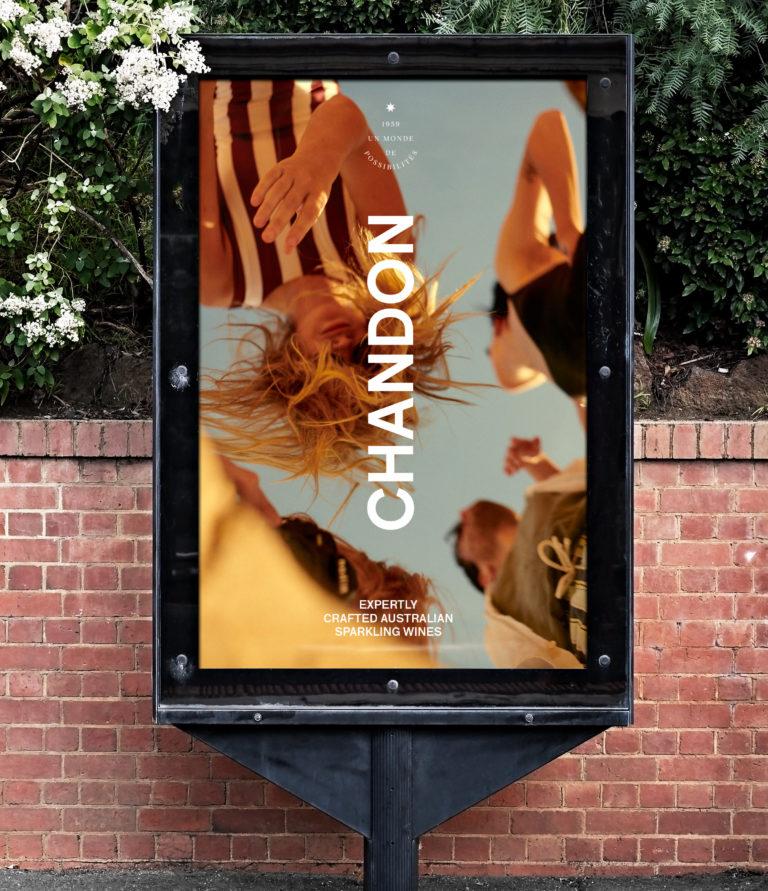 MT_WEBSITE_CASESTUDY_CHANDON_CAMPAIGN_01