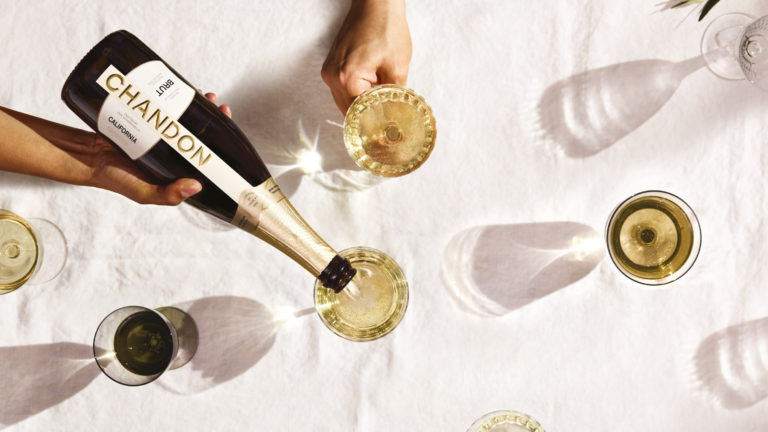 Madethought CHANDON CASE STUDY 1