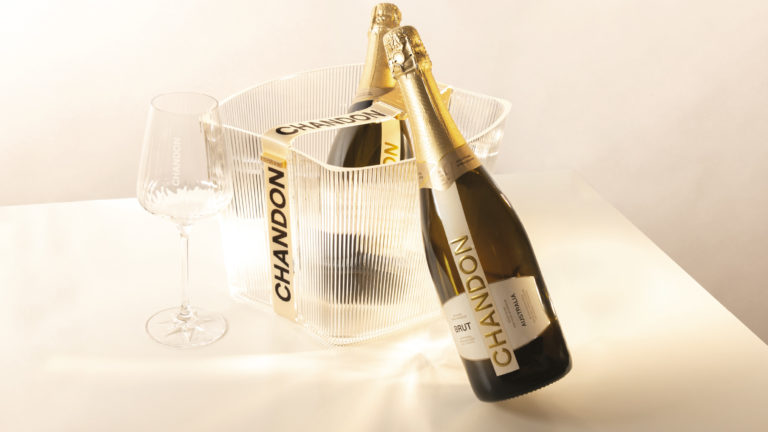 Madethought CHANDON CASE STUDY 13 LR