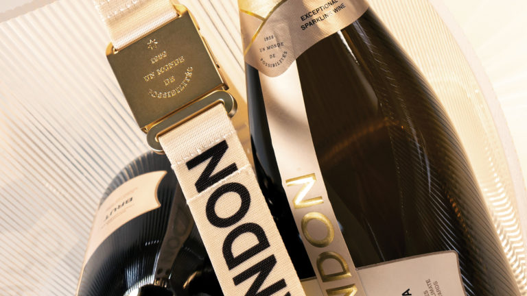 Madethought CHANDON CASE STUDY 19