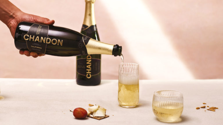 Madethought CHANDON CASE STUDY 2