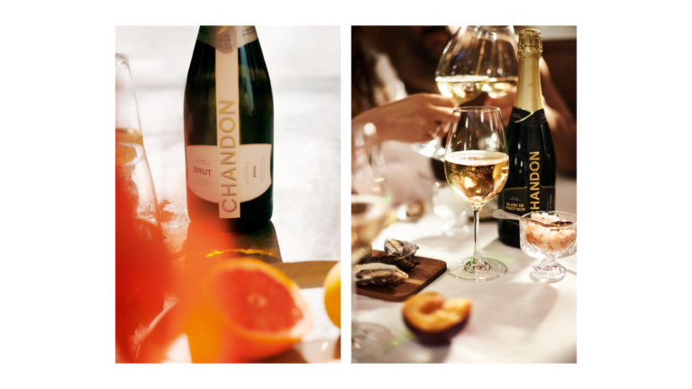 Madethought CHANDON CASE STUDY 22