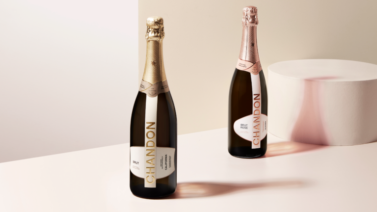 Madethought CHANDON CASE STUDY14