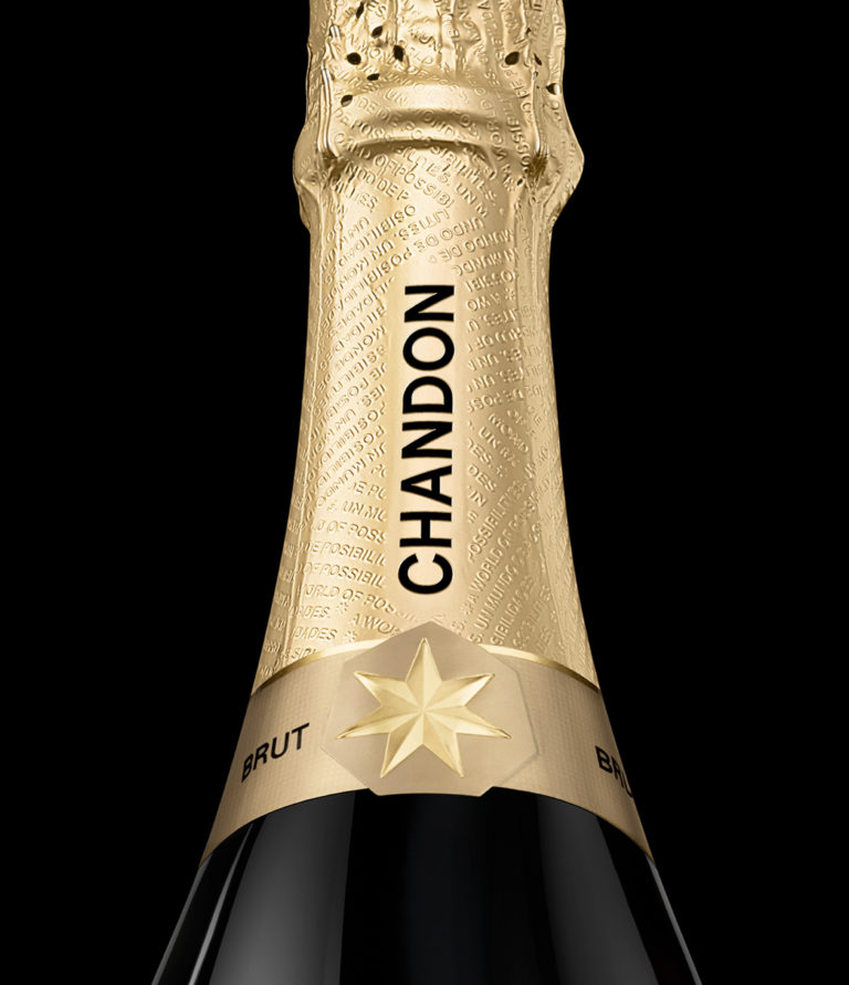 Madethought CHANDON CASE STUDY 10 LR