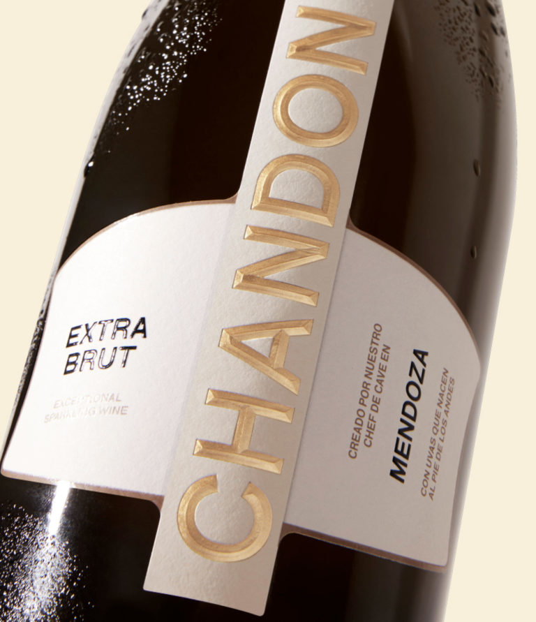 Madethought CHANDON CASE STUDY 11 LR