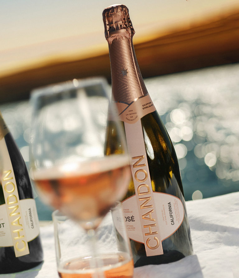 Madethought CHANDON CASE STUDY 23
