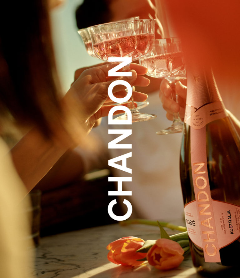 Madethought CHANDON CASE STUDY 4
