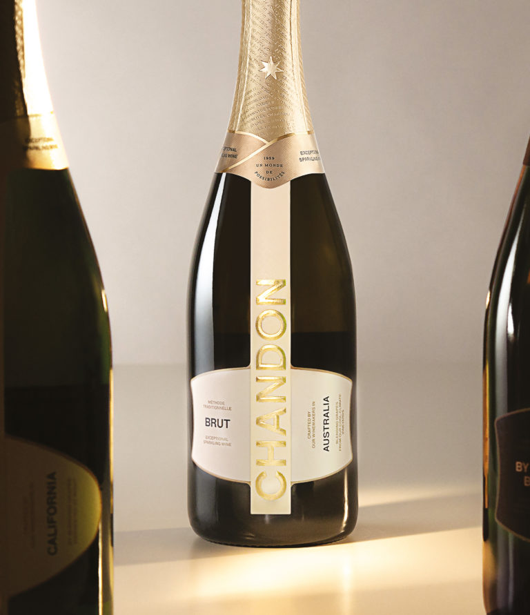 Madethought CHANDON CASE STUDY 8