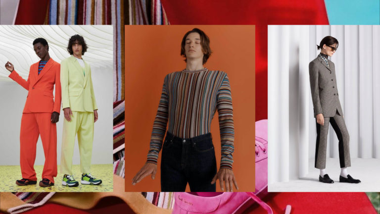 Madethought PAUL SMITH CASE STUDY 5