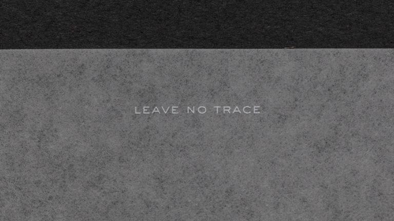 IDM x MT Leave No Trace438