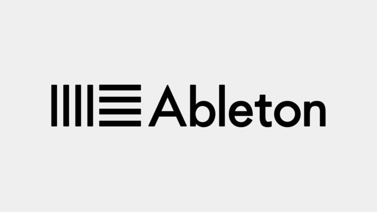 Madethought ableton 011