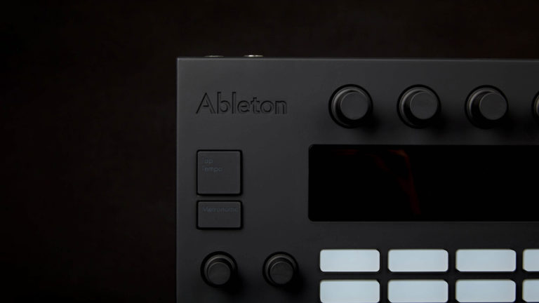 Madethought ableton 03