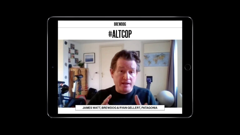 Madethought brewdog altcop 03