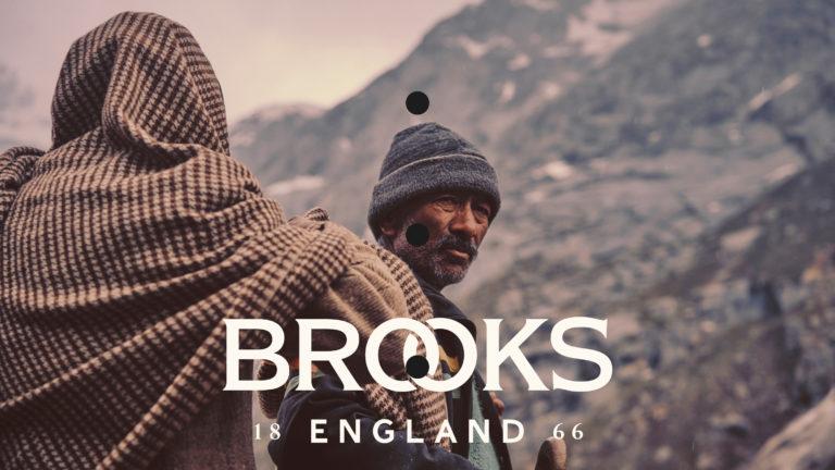 Madethought brooks 02