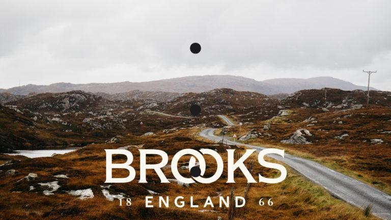 Madethought brooks 04