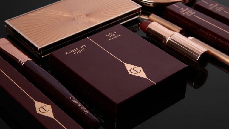 Madethought charlottetilbury 010