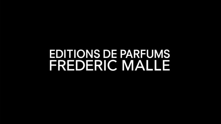 Madethought fredericmalle 029
