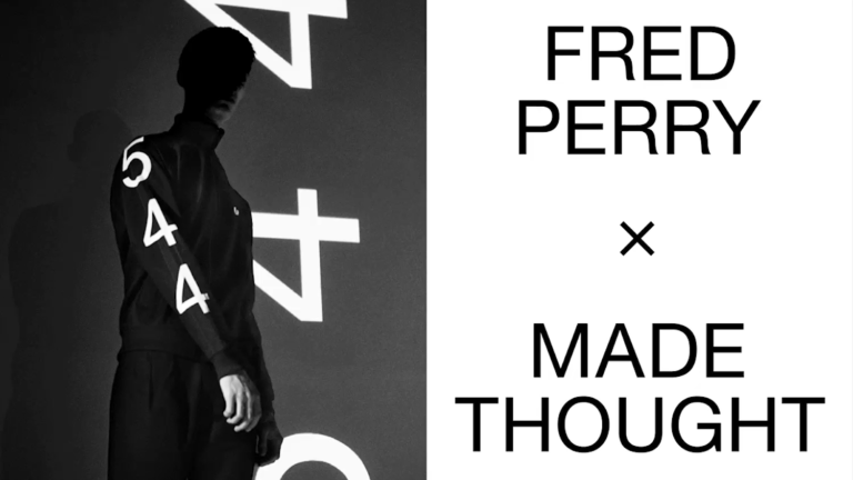 Madethought fredperry 02 static
