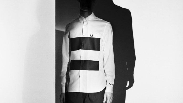 Madethought fredperry 07