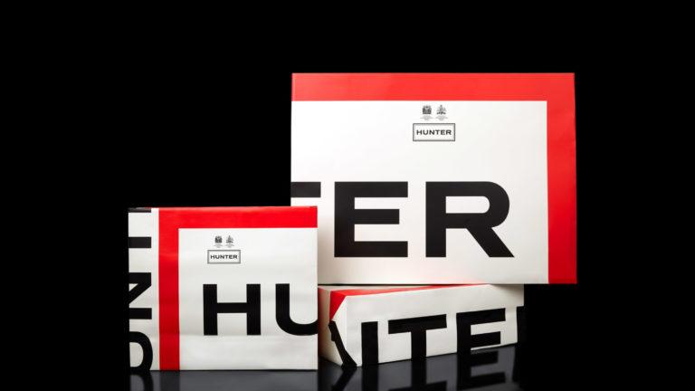 Madethought hunter 01