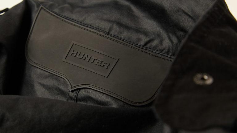Madethought hunter 010