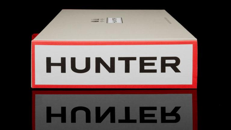 Madethought hunter 04