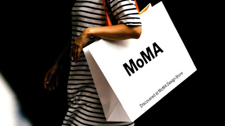Madethought moma 011