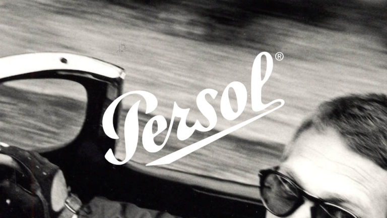 Madethought persol edit 37