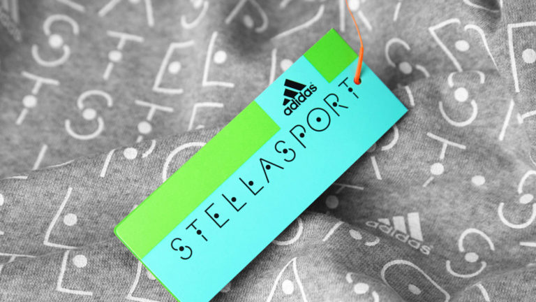 Madethought stellasport 03