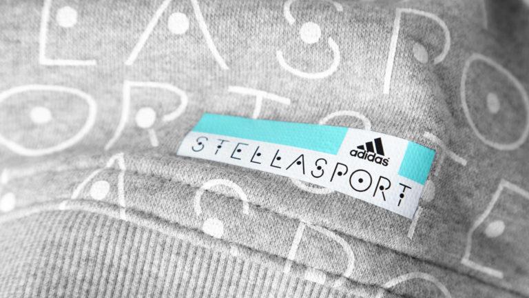 Madethought stellasport 04