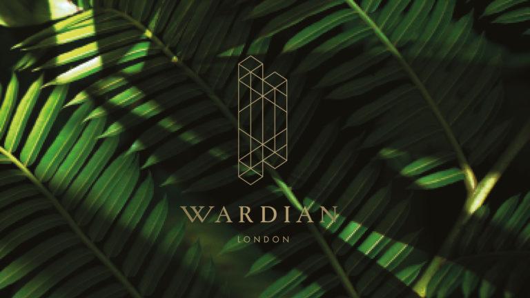 Madethought wardian 01