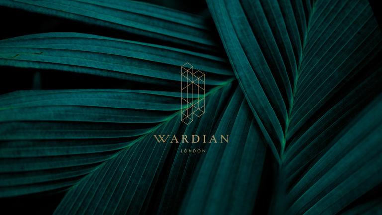 Madethought wardian 038