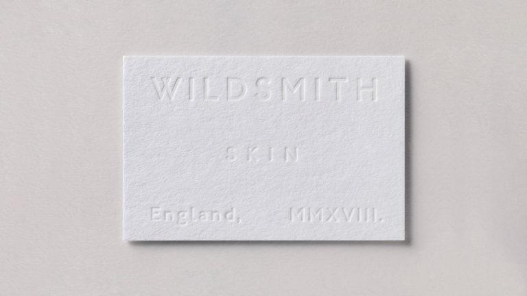 Madethought wildsmith 01