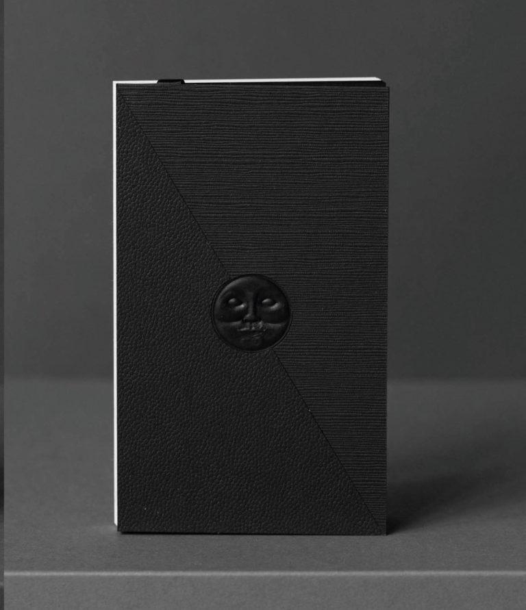 FDCL Black