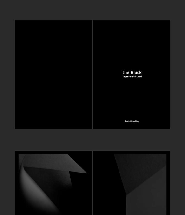 Hyundai Black 4
