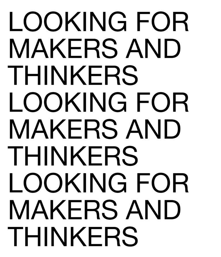 MT Website Career 3000 x 3480
