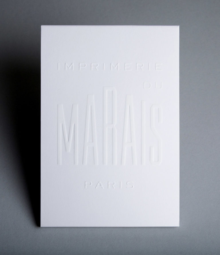 Madethought imprimeriedumarais 52 2000x1326