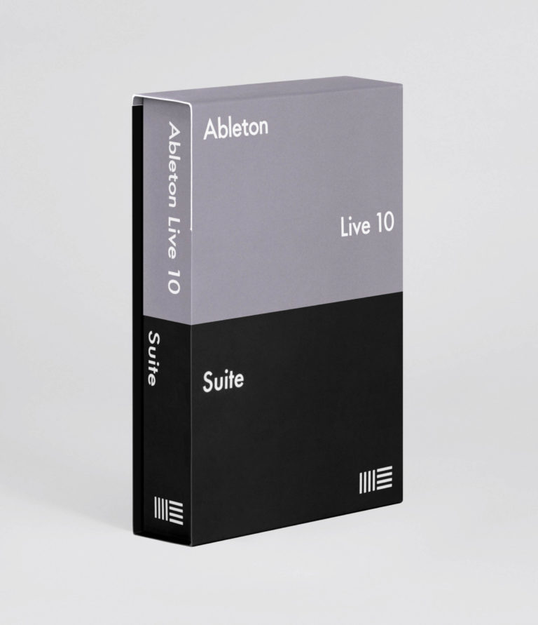 Madethought ableton 012