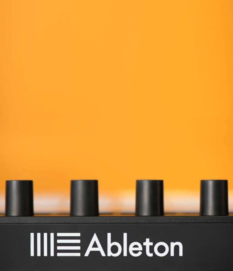 Madethought ableton 015