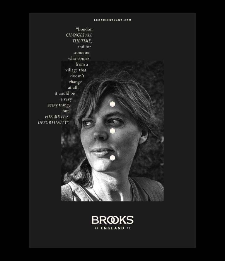 Madethought brooks 032