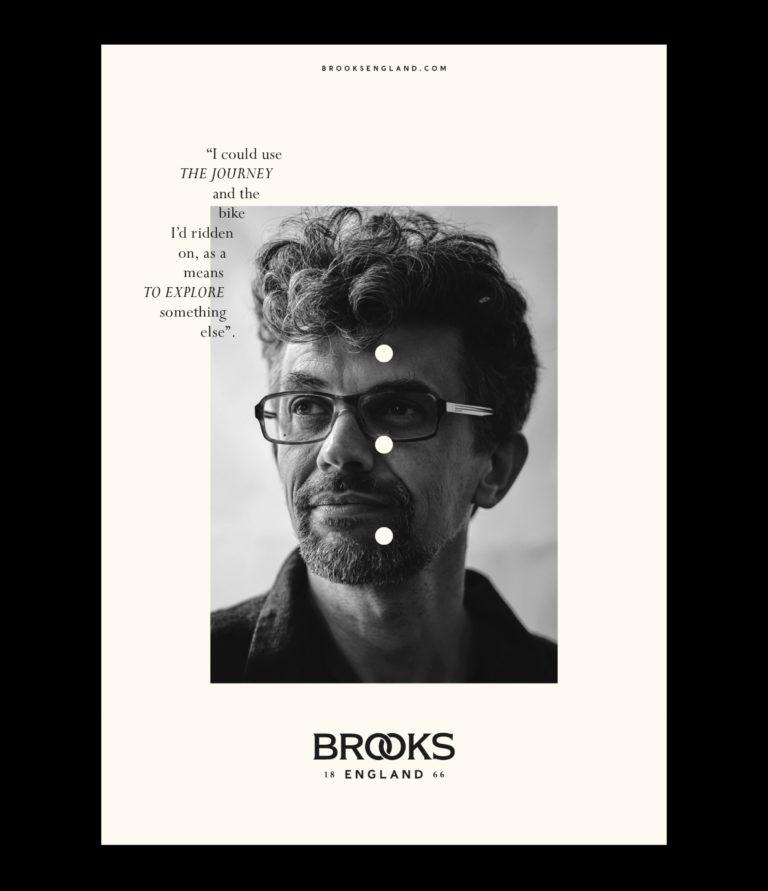 Madethought brooks 033