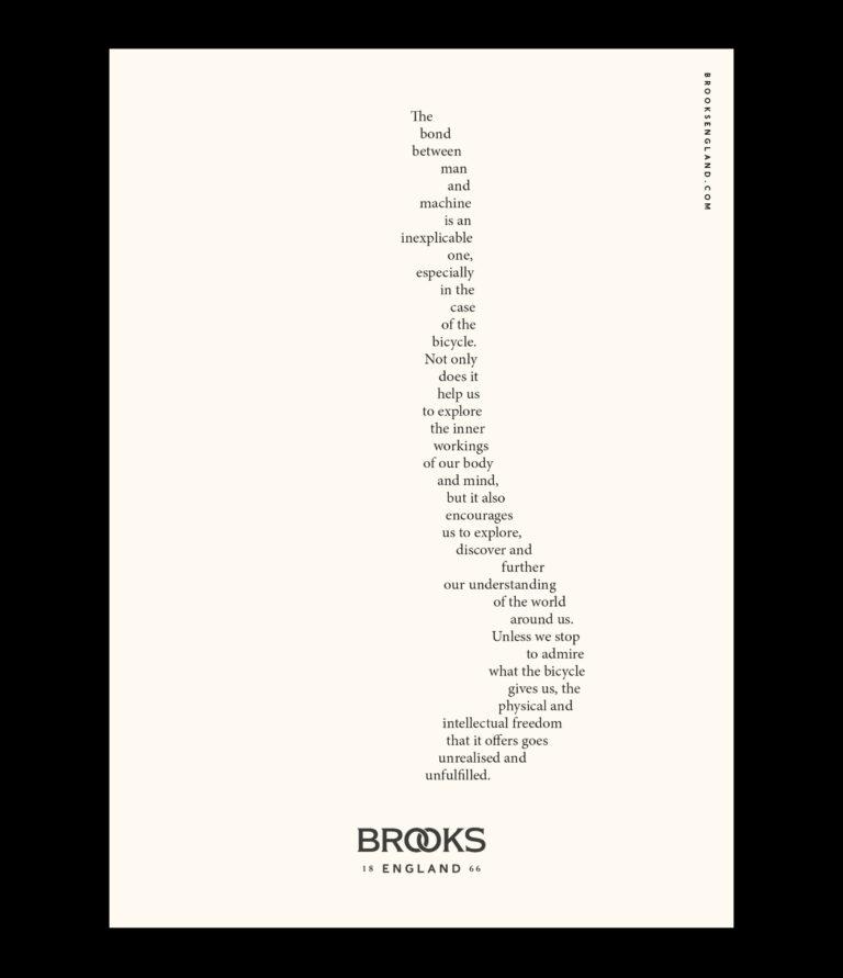 Madethought brooks 034
