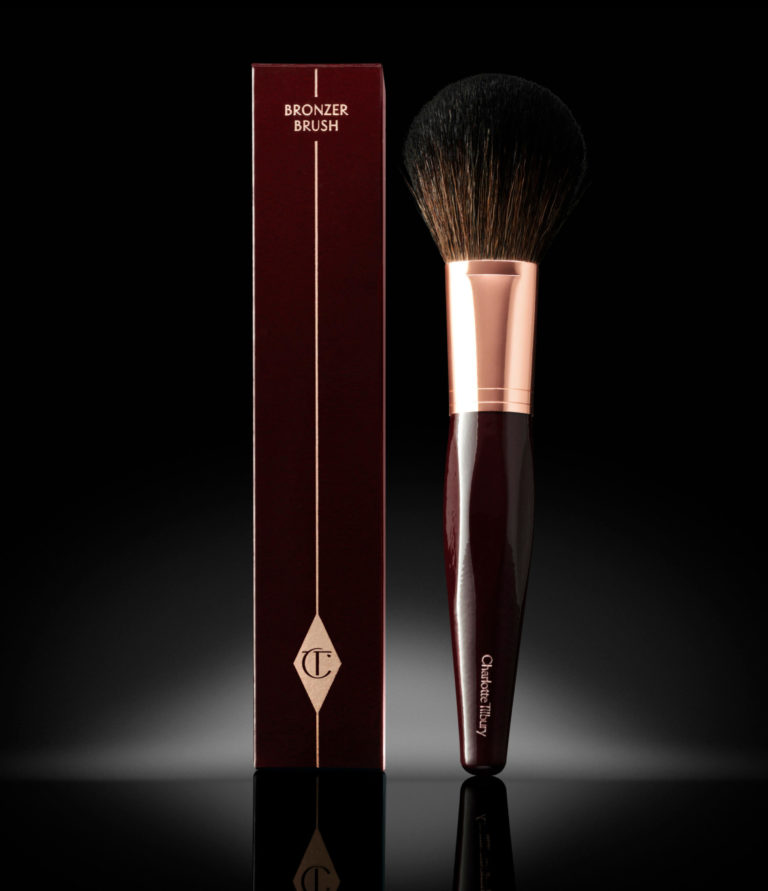 Madethought charlottetilbury 014
