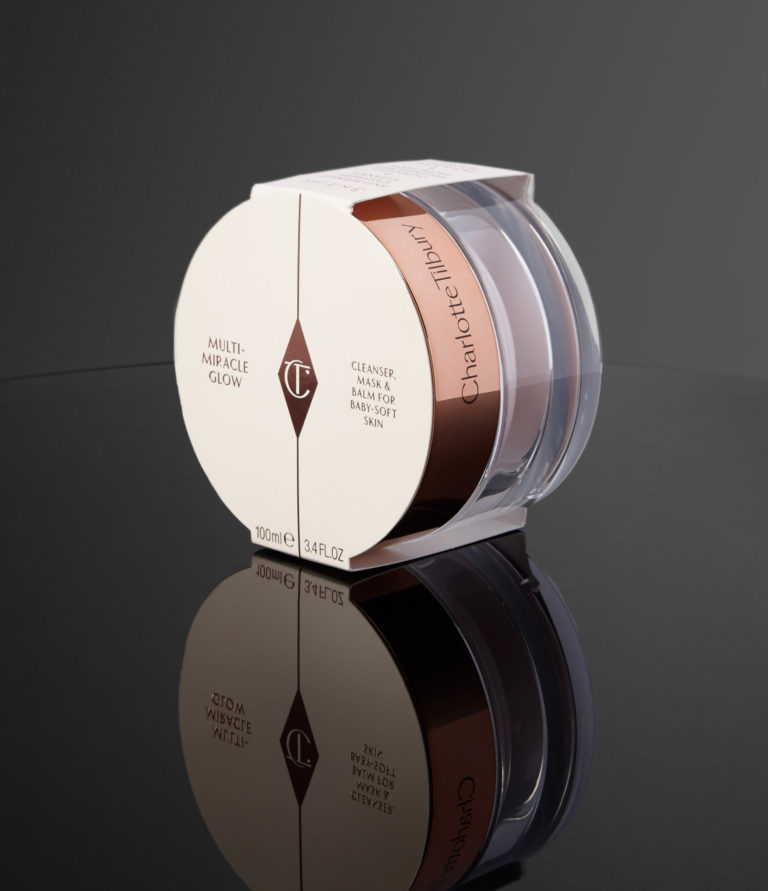 Madethought charlottetilbury 022