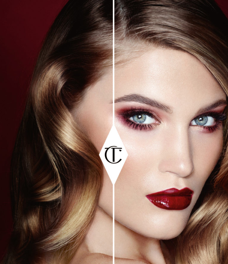 Madethought charlottetilbury 03