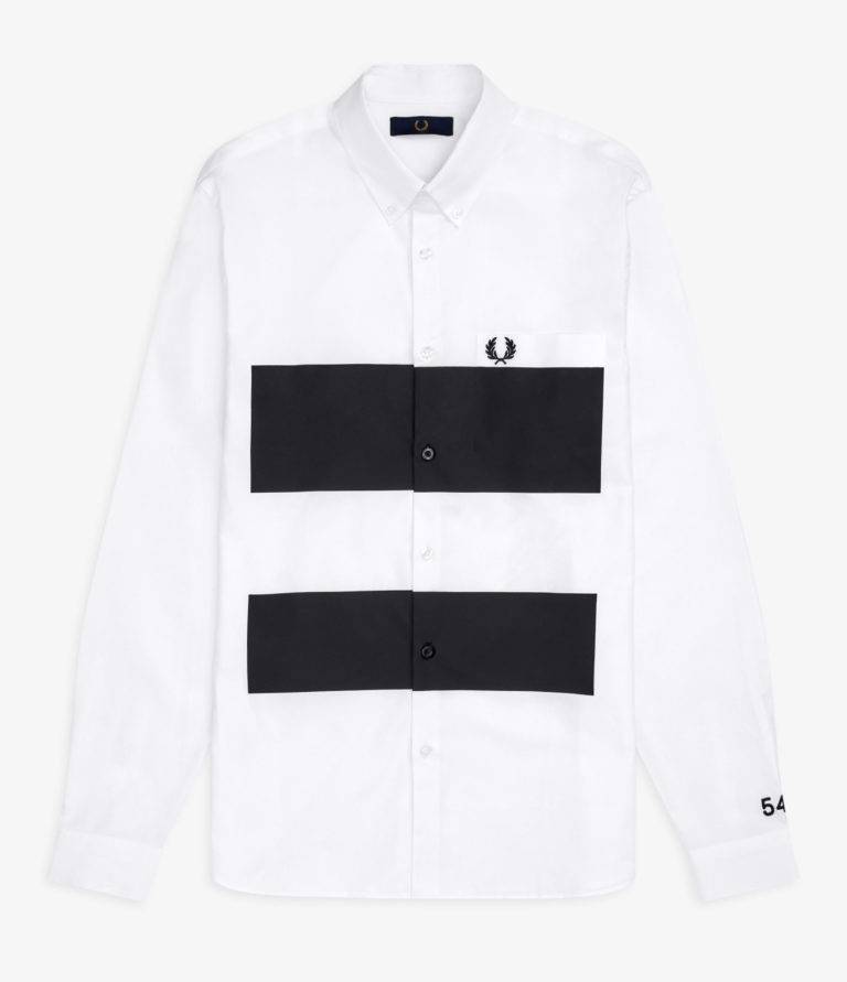 Madethought fredperry 015