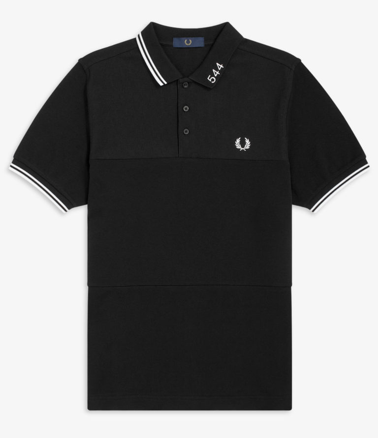 Madethought fredperry 019