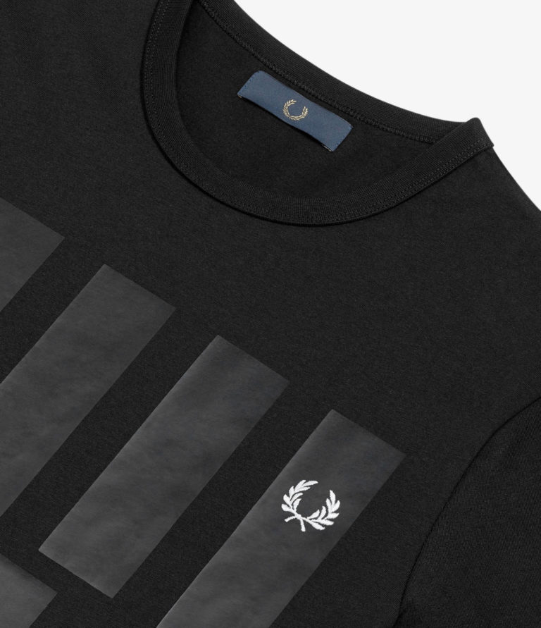 Madethought fredperry 020